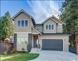 Primary Listing Image for MLS#: 1485548