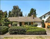 Primary Listing Image for MLS#: 1494848