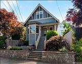 Primary Listing Image for MLS#: 1499248