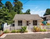 Primary Listing Image for MLS#: 1505248