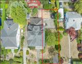 Primary Listing Image for MLS#: 1507548