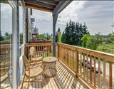 Primary Listing Image for MLS#: 1518348