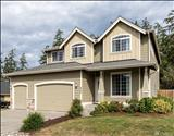 Primary Listing Image for MLS#: 1518848
