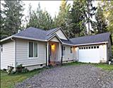 Primary Listing Image for MLS#: 1528348