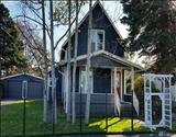 Primary Listing Image for MLS#: 1532748