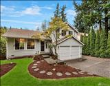 Primary Listing Image for MLS#: 1532948