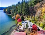 Primary Listing Image for MLS#: 1536748