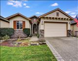 Primary Listing Image for MLS#: 1543948