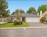 Primary Listing Image for MLS#: 1549948