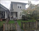 Primary Listing Image for MLS#: 1551448