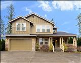 Primary Listing Image for MLS#: 1552248