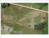 Primary Listing Image for MLS#: 790048