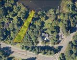 Primary Listing Image for MLS#: 825448