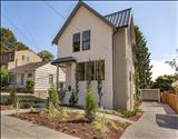 Primary Listing Image for MLS#: 840648