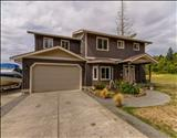 Primary Listing Image for MLS#: 840948