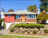 Primary Listing Image for MLS#: 850648