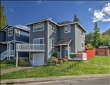 Primary Listing Image for MLS#: 851348