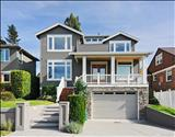 Primary Listing Image for MLS#: 866348