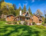Primary Listing Image for MLS#: 934648