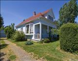 Primary Listing Image for MLS#: 940648