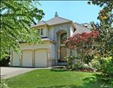 Primary Listing Image for MLS#: 950048