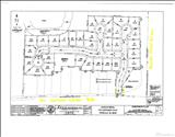 Primary Listing Image for MLS#: 952748