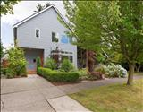 Primary Listing Image for MLS#: 968948