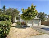 Primary Listing Image for MLS#: 1017849