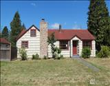 Primary Listing Image for MLS#: 1022749