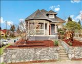 Primary Listing Image for MLS#: 1053849