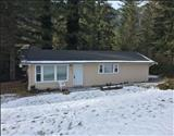 Primary Listing Image for MLS#: 1067049