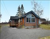 Primary Listing Image for MLS#: 1067649