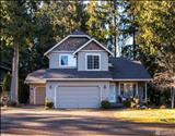 Primary Listing Image for MLS#: 1069549