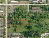 Primary Listing Image for MLS#: 1073549