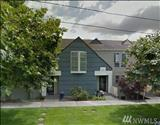 Primary Listing Image for MLS#: 1079049