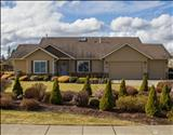 Primary Listing Image for MLS#: 1080049