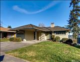 Primary Listing Image for MLS#: 1080549
