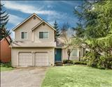 Primary Listing Image for MLS#: 1095449