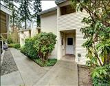 Primary Listing Image for MLS#: 1097749