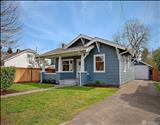 Primary Listing Image for MLS#: 1102549