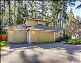 Primary Listing Image for MLS#: 1105449
