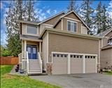 Primary Listing Image for MLS#: 1106749