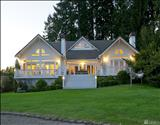 Primary Listing Image for MLS#: 1112349