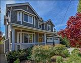 Primary Listing Image for MLS#: 1114549