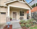 Primary Listing Image for MLS#: 1114849