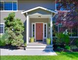Primary Listing Image for MLS#: 1125849