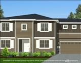 Primary Listing Image for MLS#: 1134449