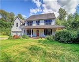 Primary Listing Image for MLS#: 1137549