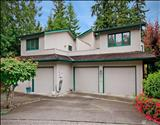 Primary Listing Image for MLS#: 1144749