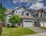 Primary Listing Image for MLS#: 1148949